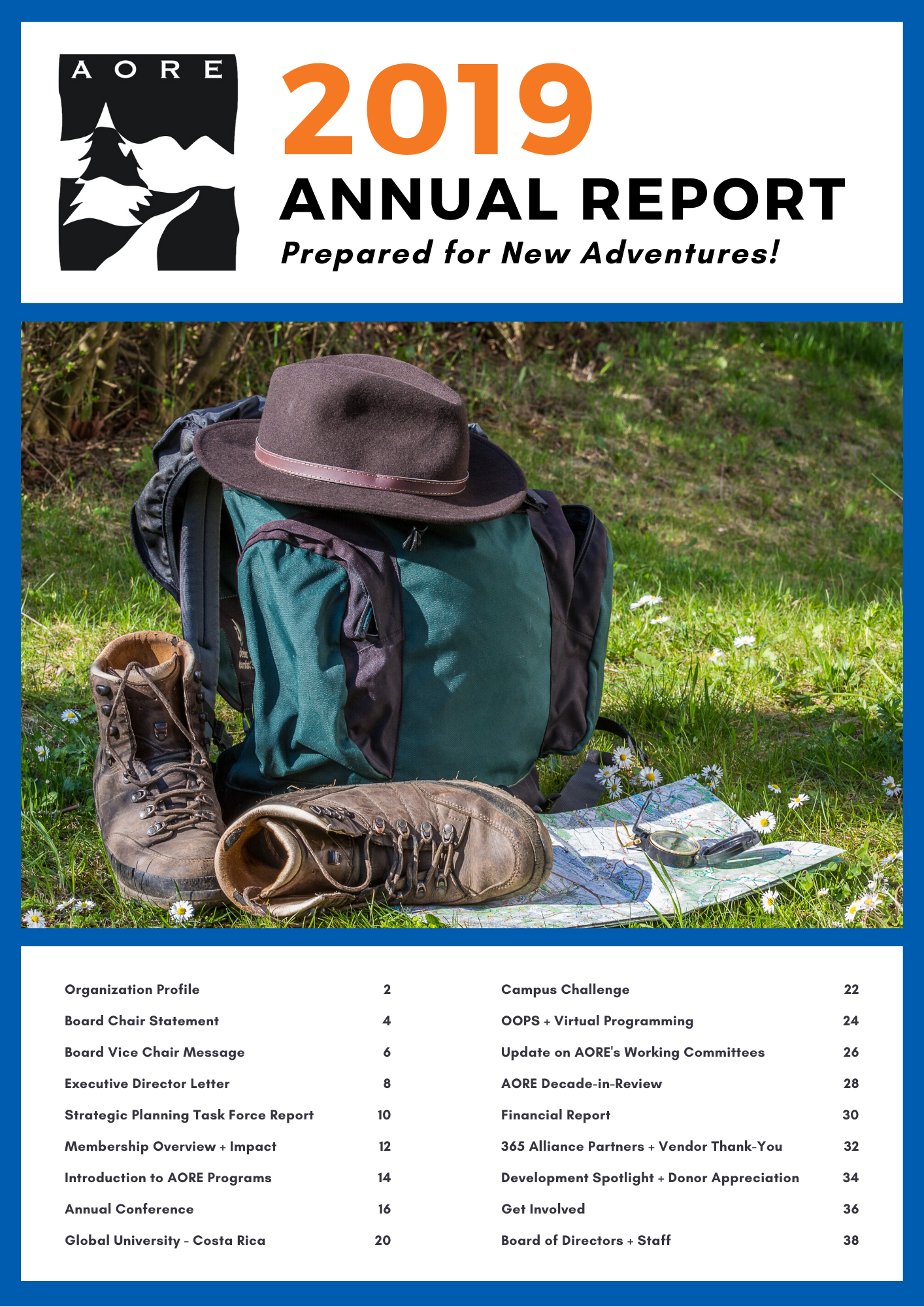 2019 ANNUAL REPORT_FINAL COPY - COVER IMAGE - CLICKABLE LINK