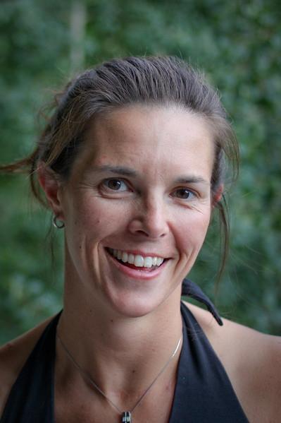 Jeannette Stawski, CAE | Executive Director