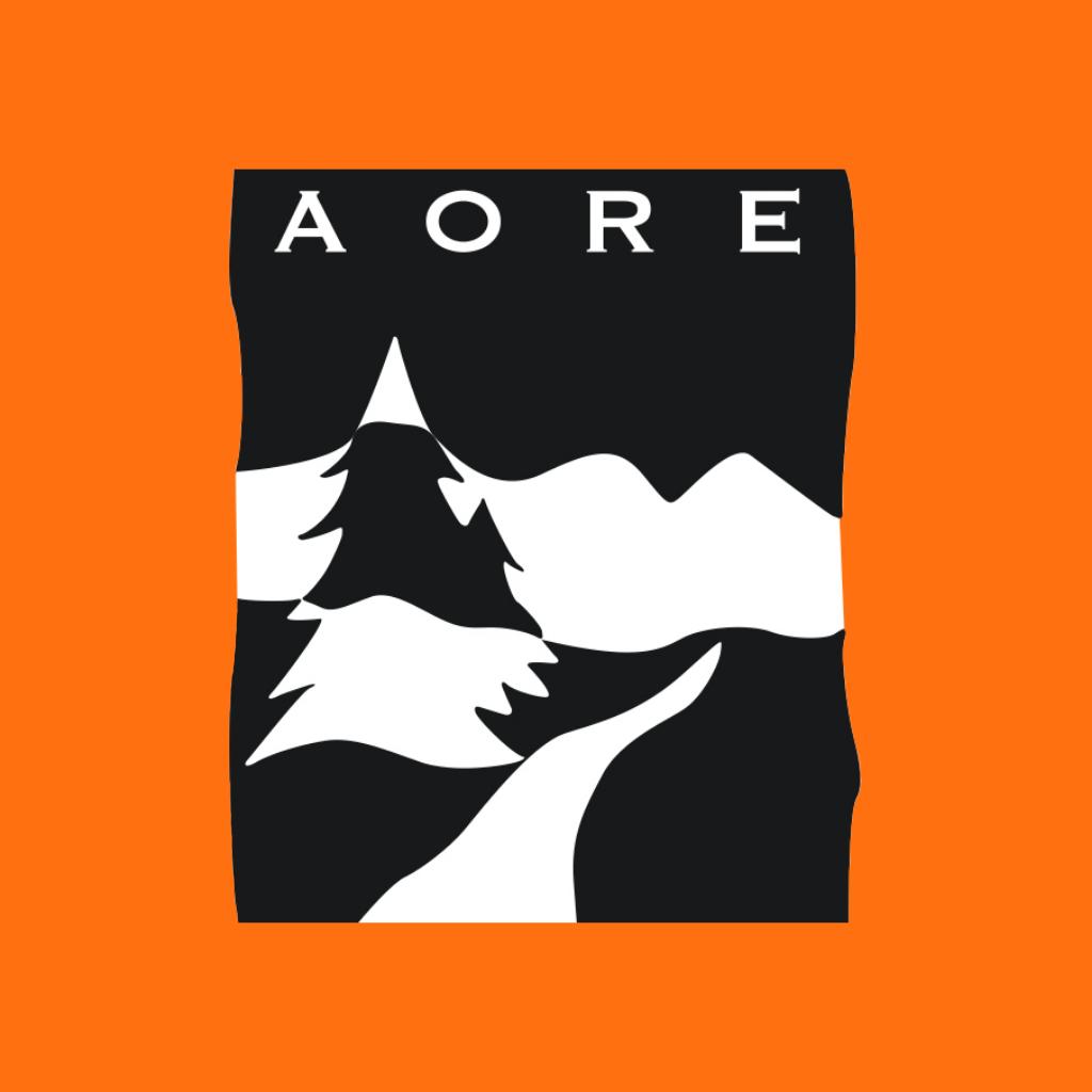 AORE Members App