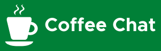 Coffee Chat Banner