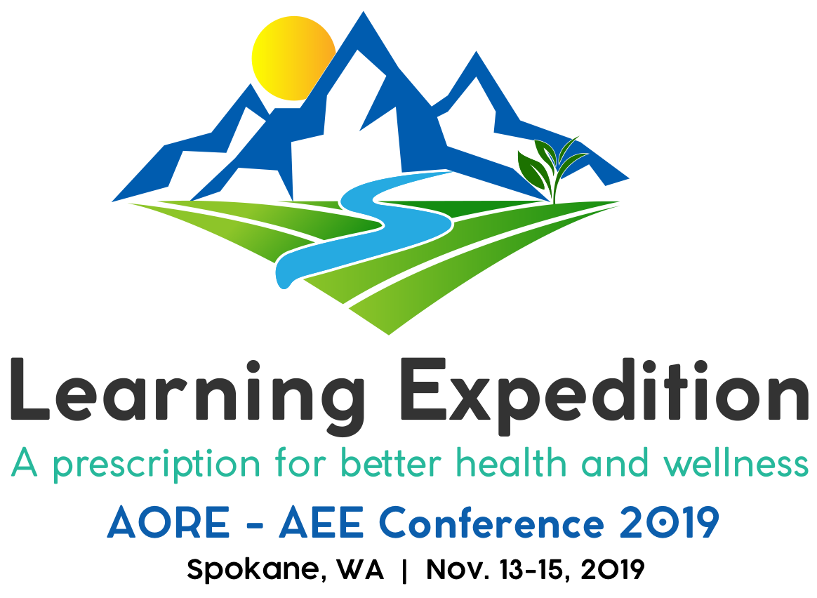 AORE - AEE Conference 2019