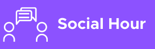 social hour banner