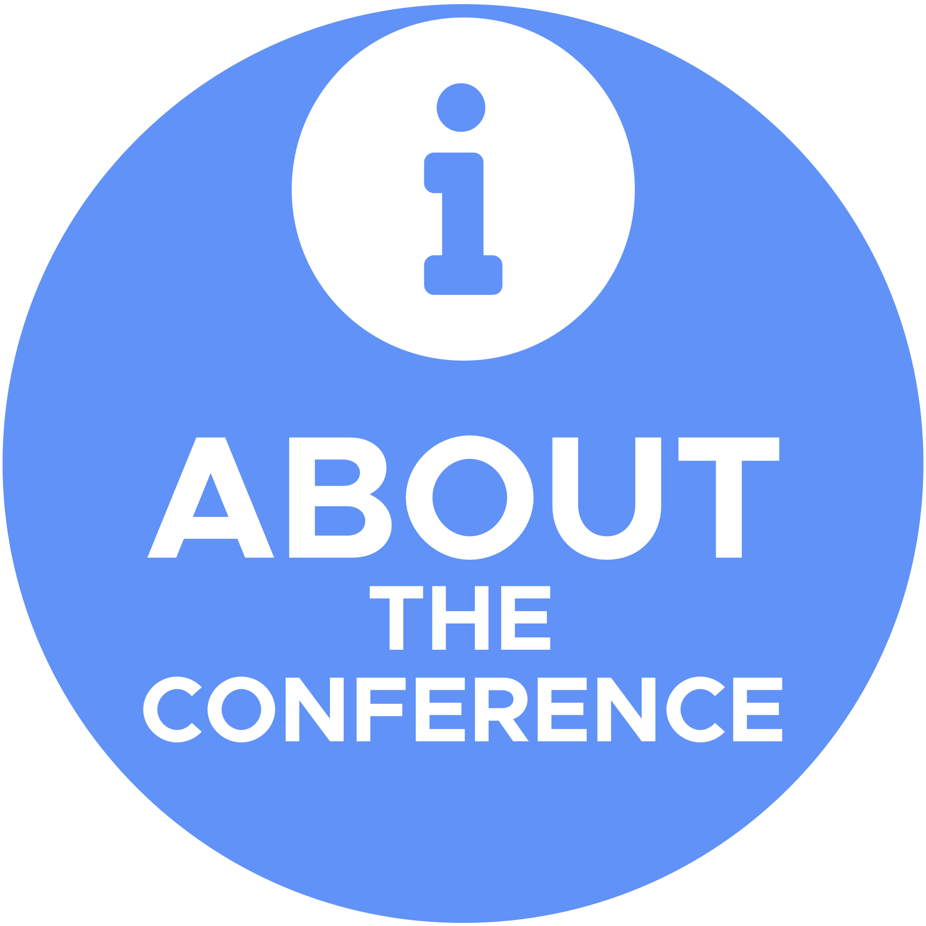 About the Conference