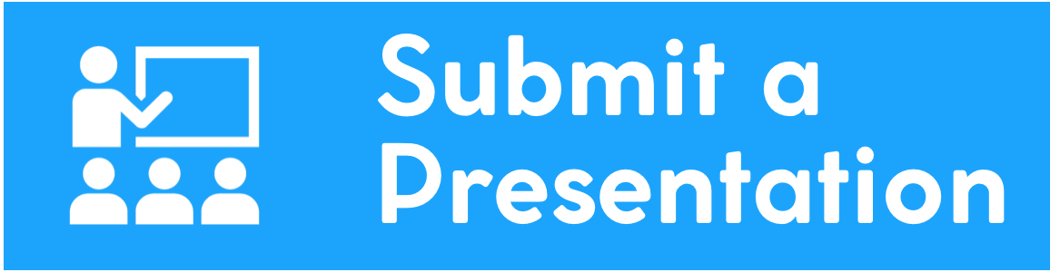 Submit a Presentation for the AORE-AEE 2019 Conference