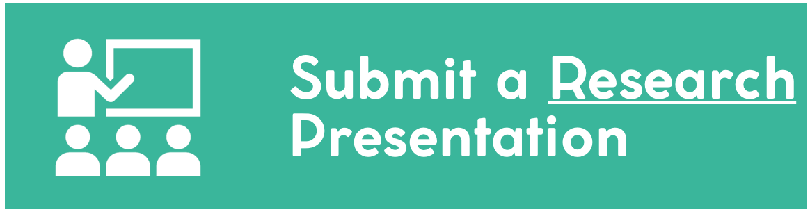 Submit a RESEARCH Presentation