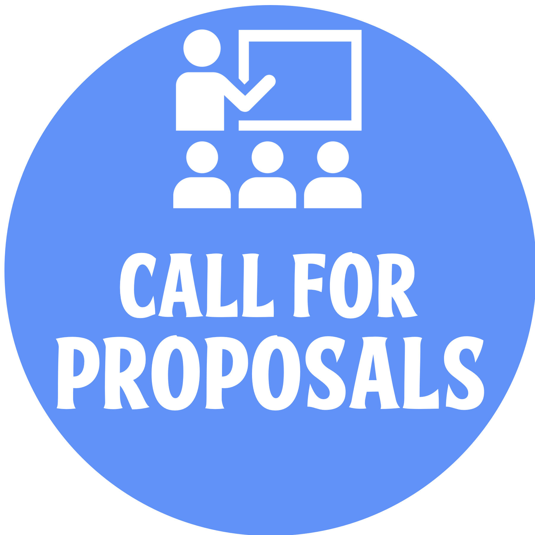 AORE Conference 2020 - Call for Proposals