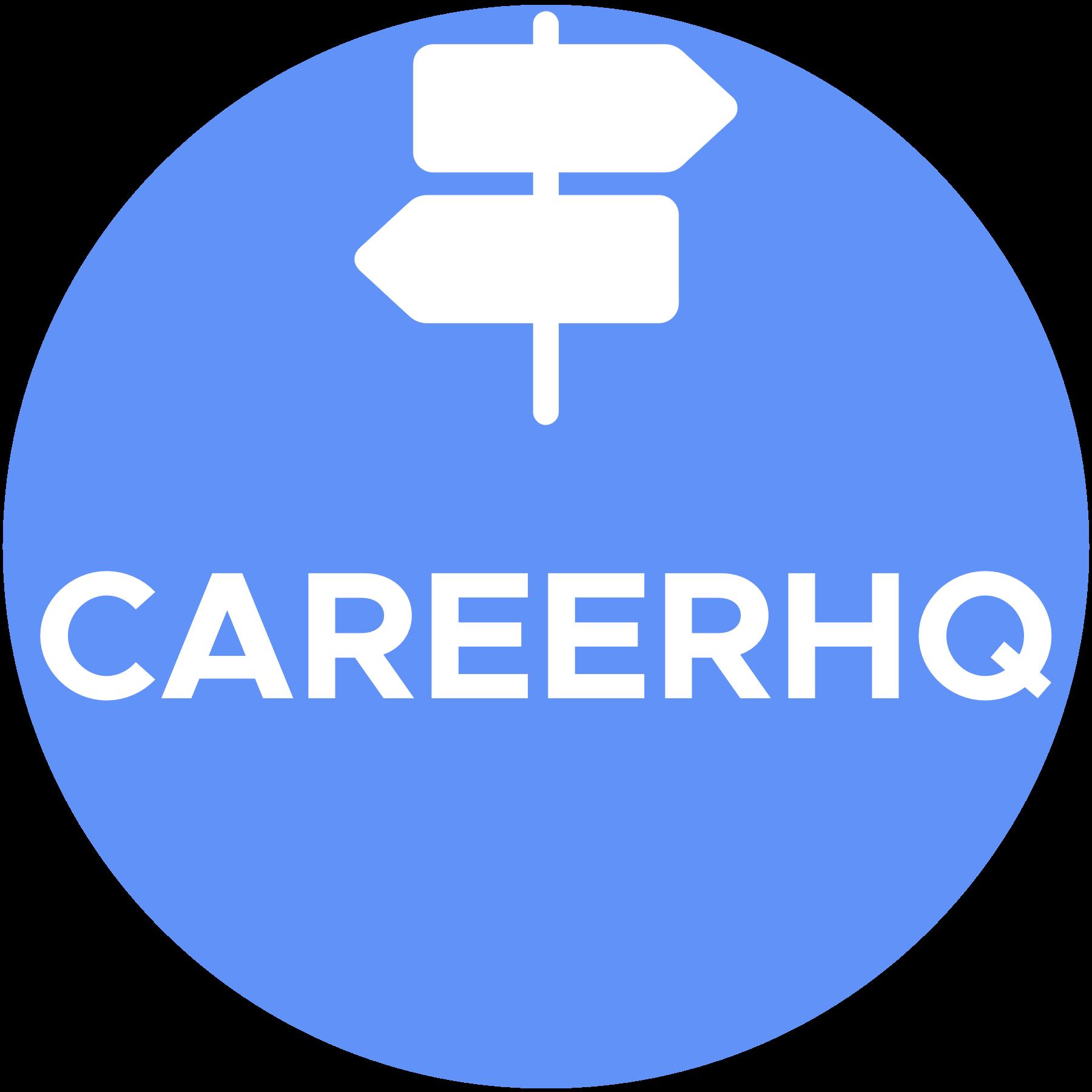 AORE CareerHQ