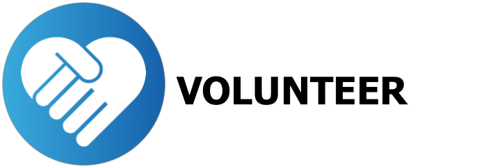 Volunteer for the Conference