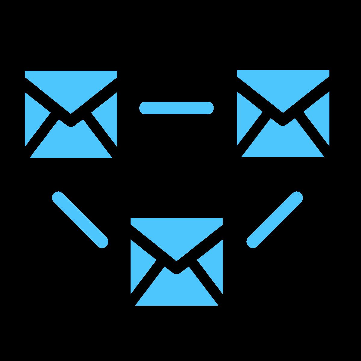 Member Message Boards